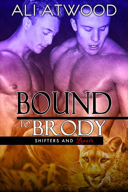 BoundToBrody72