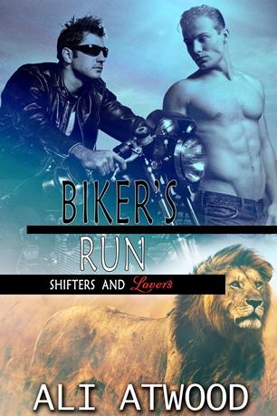 bikersrun300 (1)