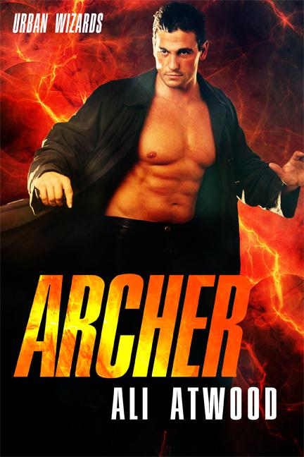archer (2)