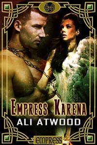 EmpressKarena300