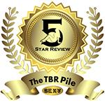 TBR Pile 5starsexy