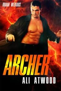 archer510w-300x450 Extasy site