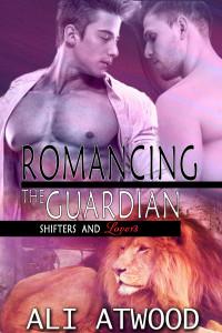 Romancing The Guardian